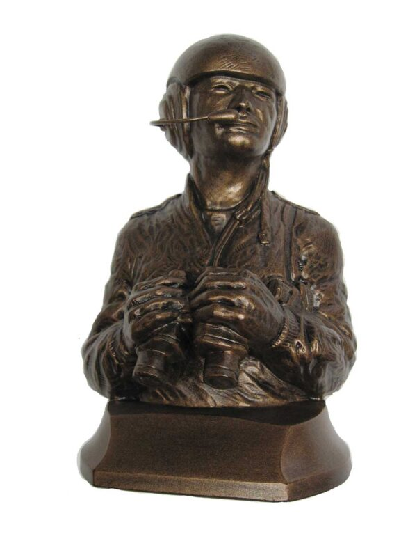 Terrance-Patterson-Gallery-Bust-Statue-P260-Tanker