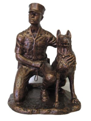 terrance-patterson-military-figures-sculptures-P269.5-MP-dog-01