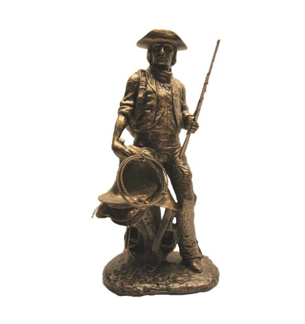 terrance-patterson-western-figures-sculptures-P106-man-from-colorado-statue